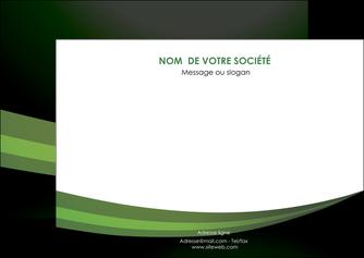 creer modele en ligne flyers texture contexture structure MIF87201