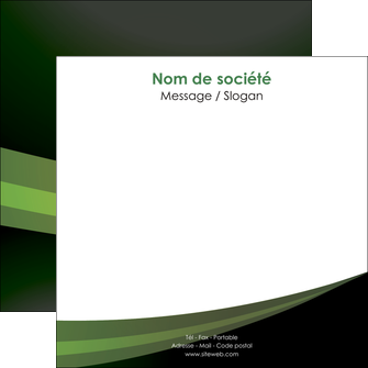 cree flyers texture contexture structure MLGI87205