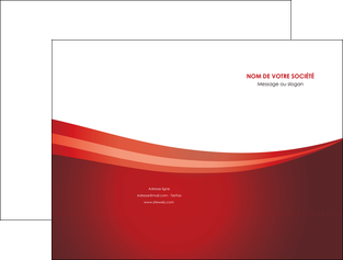 imprimerie pochette a rabat web design texture contexture structure MLIP87239