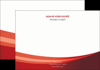 faire flyers web design texture contexture structure MLIP87259