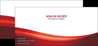faire flyers web design texture contexture structure MLIP87261