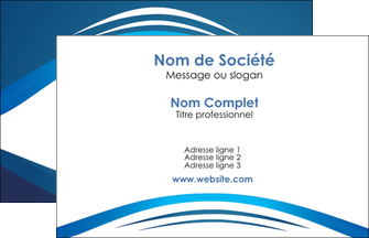 exemple carte de visite web design texture contexture structure MLGI87433