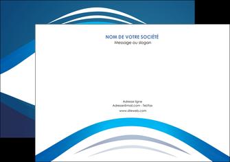 imprimer flyers web design texture contexture structure MLIG87449
