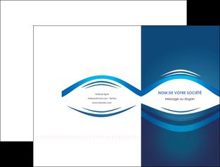 modele en ligne pochette a rabat web design texture contexture structure MLIG87463