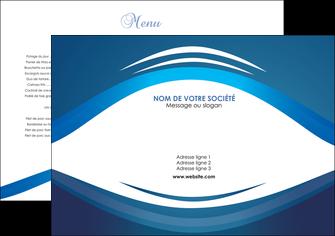 exemple set de table web design texture contexture structure MLGI87475