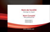 personnaliser modele de carte de visite web design texture contexture structure MLGI87589