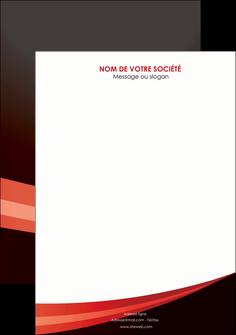 impression affiche web design texture contexture structure MLGI87597