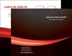 imprimerie carte de visite web design texture contexture structure MLGI87599