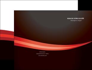 imprimer pochette a rabat web design texture contexture structure MLGI87601