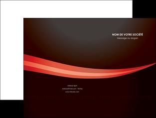 realiser pochette a rabat web design texture contexture structure MLGI87603