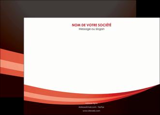 imprimerie affiche web design texture contexture structure MLGI87609