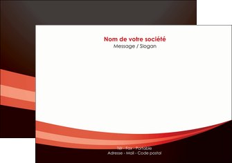 creer modele en ligne flyers web design texture contexture structure MLGI87613