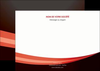 creer modele en ligne flyers web design texture contexture structure MLGI87623