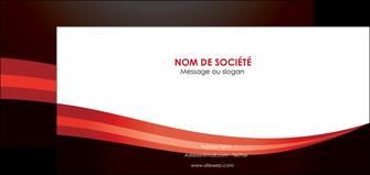 modele en ligne flyers web design texture contexture structure MLGI87625