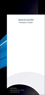 imprimerie flyers texture contexture structure MLGI88059