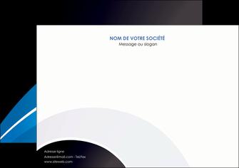 modele flyers texture contexture structure MLGI88073