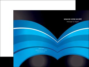 impression pochette a rabat texture contexture structure MLGI88087