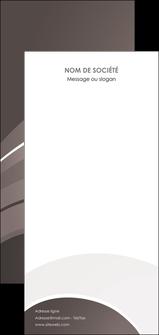 cree flyers web design texture contexture structure MLGI88111