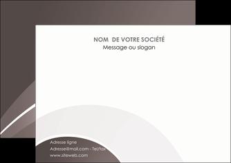 personnaliser modele de flyers web design texture contexture structure MLGI88119