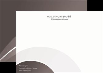 creer modele en ligne flyers web design texture contexture structure MLGI88125