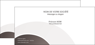 imprimerie carte de correspondance web design texture contexture structure MLGI88129