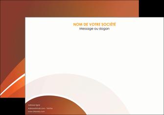 creation graphique en ligne affiche bijouterie abstrait affaires arriere plan MLGI88269