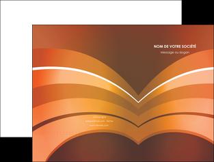 modele en ligne pochette a rabat bijouterie abstrait affaires arriere plan MLGI88295