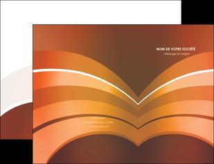 modele en ligne pochette a rabat bijouterie abstrait affaires arriere plan MLGI88297