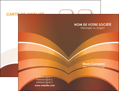 modele en ligne carte de visite bijouterie abstrait affaires arriere plan MLGI88299