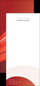 modele en ligne flyers web design texture contexture structure MLGI88371