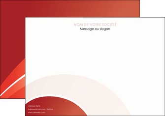 faire modele a imprimer affiche web design texture contexture structure MLGI88373