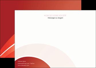 realiser flyers web design texture contexture structure MLGI88385