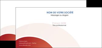 imprimerie carte de correspondance web design texture contexture structure MLGI88389