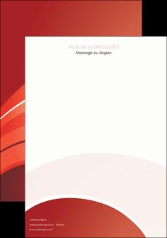 modele affiche web design texture contexture structure MLGI88407