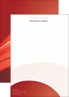 modele en ligne affiche web design texture contexture structure MLGI88415