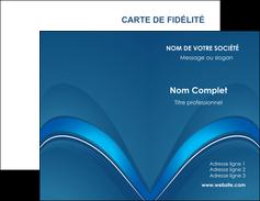 imprimerie carte de visite web design texture contexture structure MLGI88743