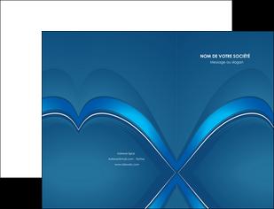 creation graphique en ligne pochette a rabat web design texture contexture structure MLGI88745
