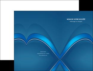 cree pochette a rabat web design texture contexture structure MLGI88747