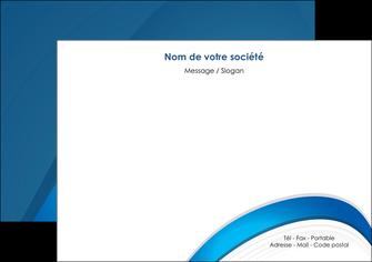realiser flyers web design texture contexture structure MLGI88757