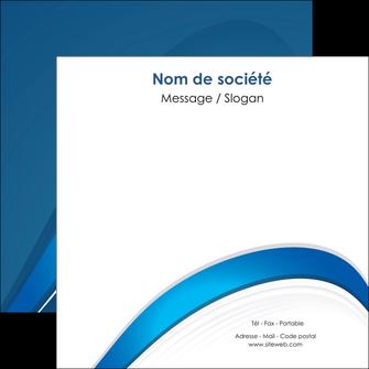 modele flyers web design texture contexture structure MLGI88765