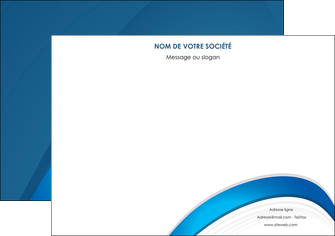 faire flyers web design texture contexture structure MLGI88767