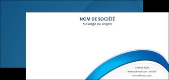 exemple flyers web design texture contexture structure MLGI88769