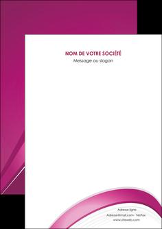 creer modele en ligne flyers web design texture contexture structure MLGI88839