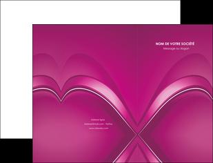 cree pochette a rabat web design texture contexture structure MLIG88849