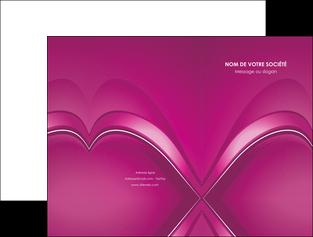 faire modele a imprimer pochette a rabat web design texture contexture structure MLGI88851