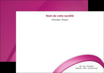 imprimerie flyers web design texture contexture structure MLIG88861