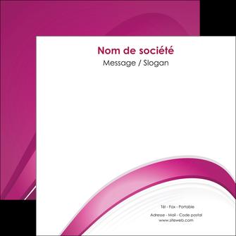 modele en ligne flyers web design texture contexture structure MLGI88869