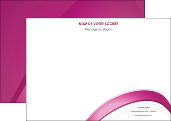 modele flyers web design texture contexture structure MLGI88871