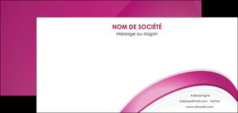 imprimerie flyers web design texture contexture structure MLIG88873