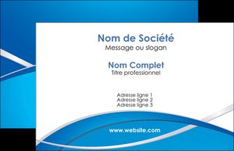 Impression Imprimerie Pas Cher Belgique Carte De Visite Web Design Papier A Prix Discount Et Format